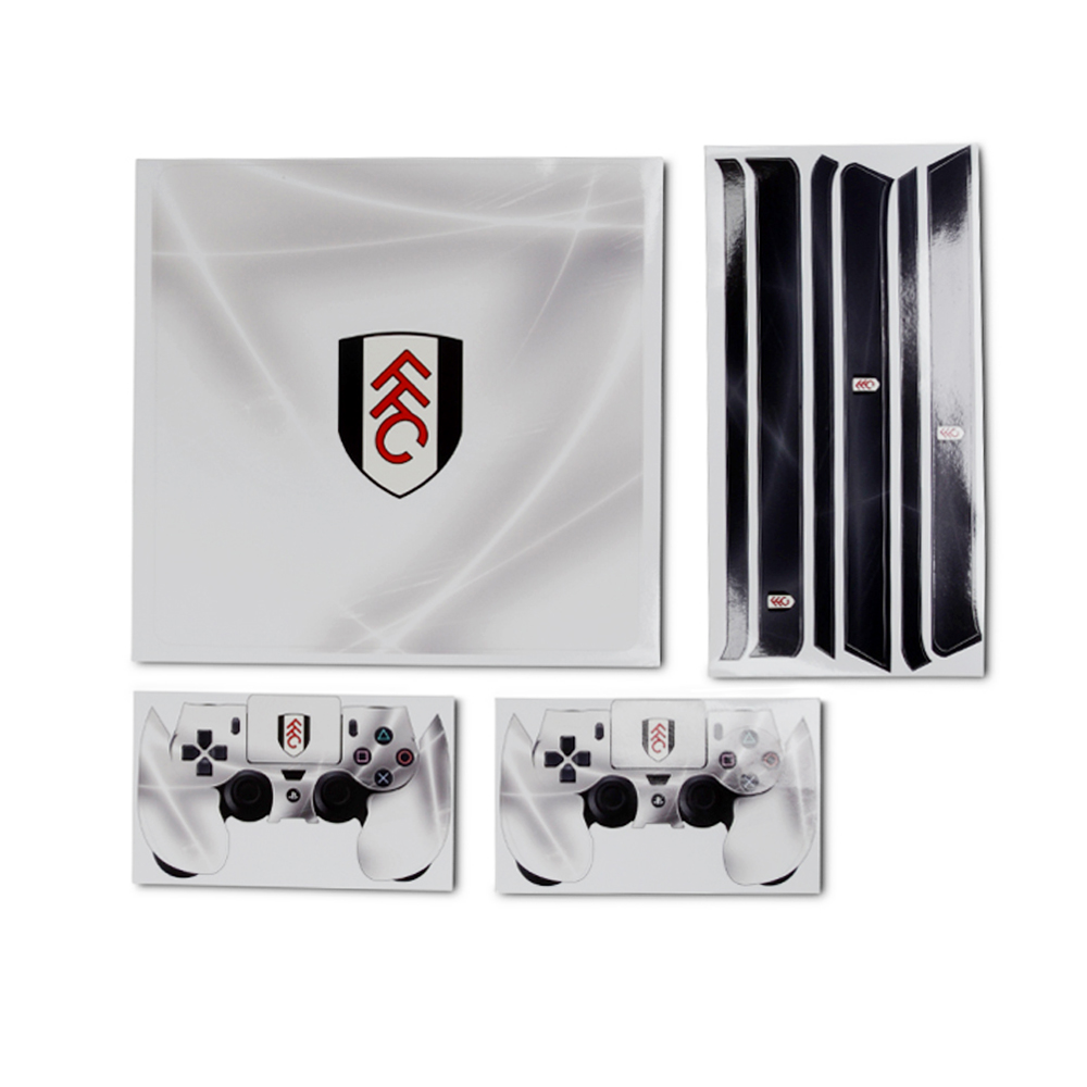 Football Bedroom Accessories Uk
