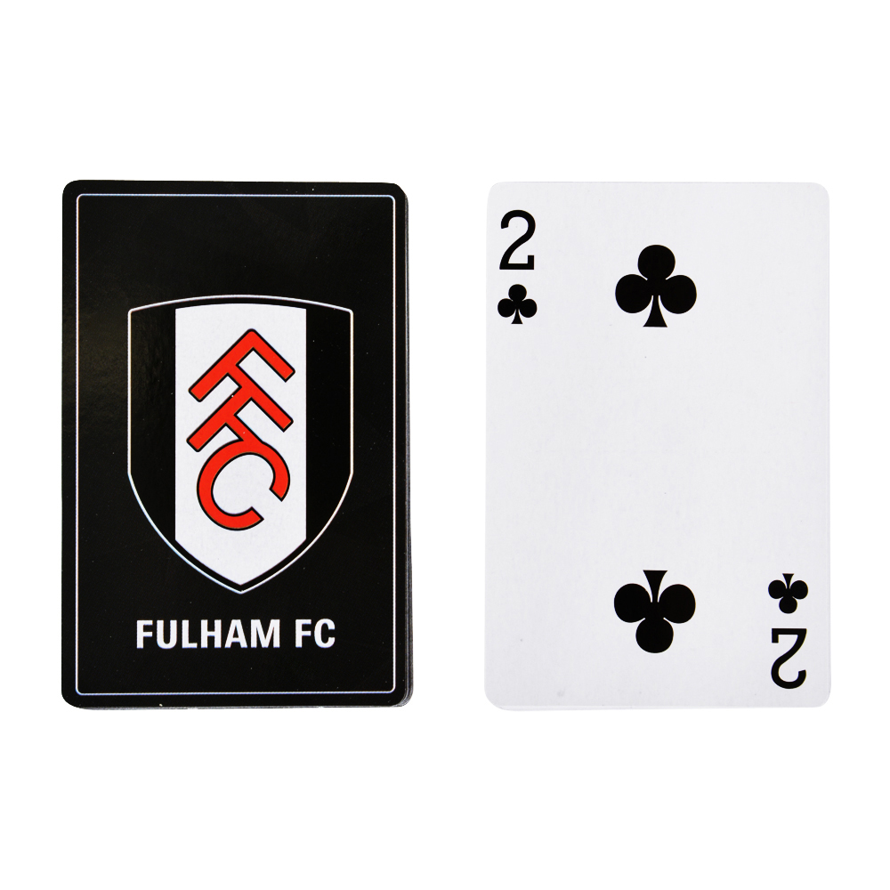PANINI Premier League 2019//20 PRIZM conjunto completo de 18 cartas Tottenham base