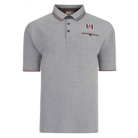 Fulham Gayle Polo