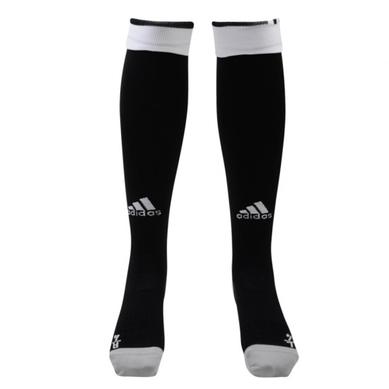 adidas 17/18 Fulham Away Sock Adults