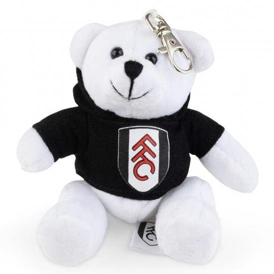 Fulham Bag Buddy