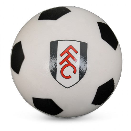 Fulham Football Stress Ball