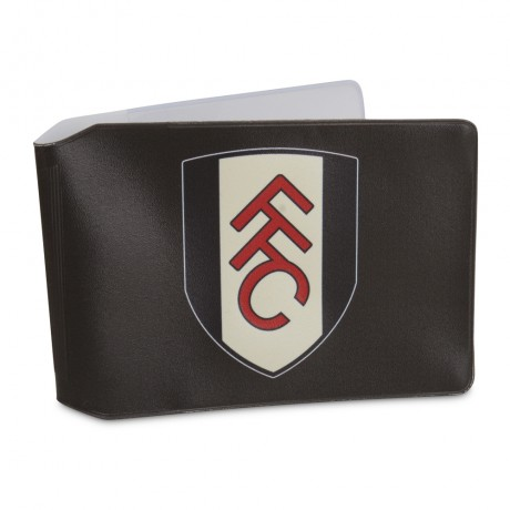Fulham Oyster Card Wallet