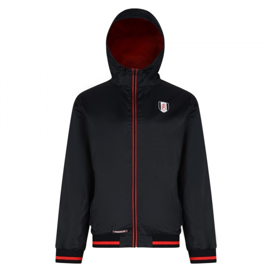 Fulham Shower Jacket