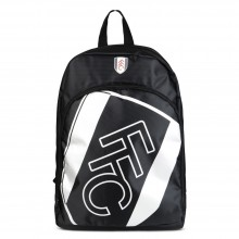 Fulham React Backpack