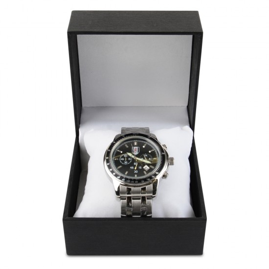 Mens Limited Edition dress watch