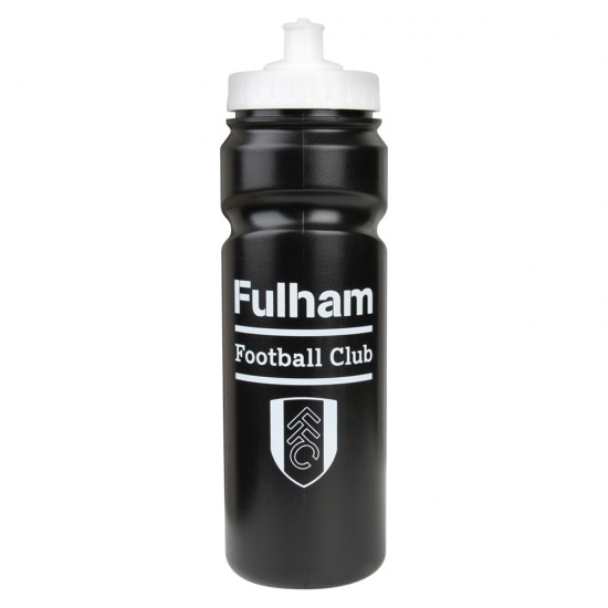 Fulham Sports Bottle
