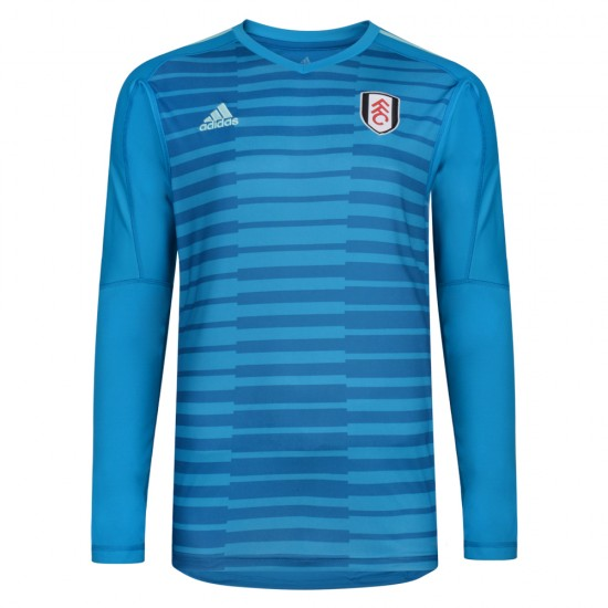 83f22bad6ca Sale | Official Fulham FC Online Store | Fulham FC Sale Section