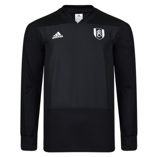 TW18 Fulham Football Club Youth Training Top