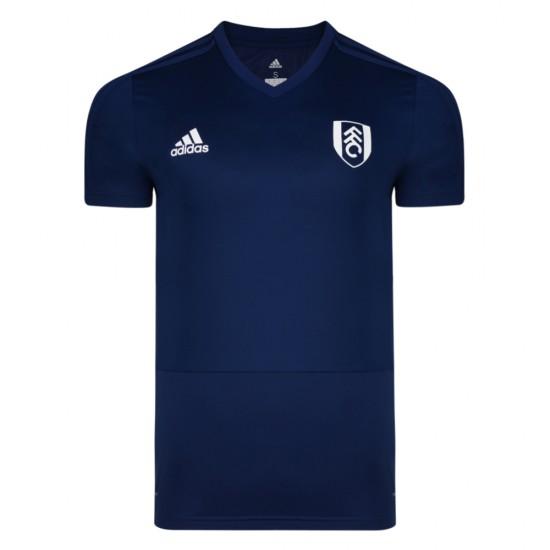 93b9315e171 Sale | Official Fulham FC Online Store | Fulham FC Sale Section