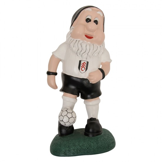 FFC Striker Gnome