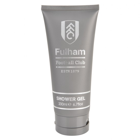 FFC Shower Gel