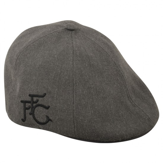 New Era FFC Retro Duckbill Cap