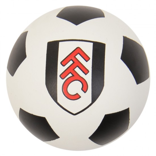Fulham FC Super Bounce Ball