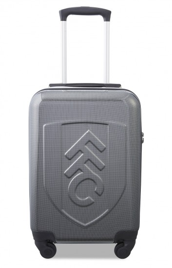 Fulham FC Exec Flight Case
