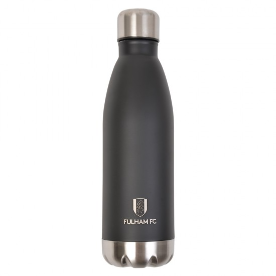 Fulham Top Flask Water Bottle
