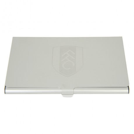 Fulham Business Card Holder