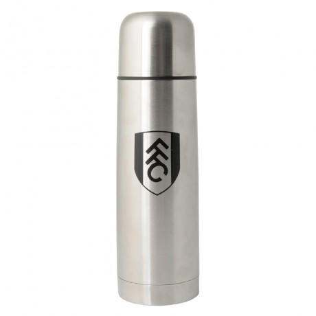 Fulham Thermos Flask