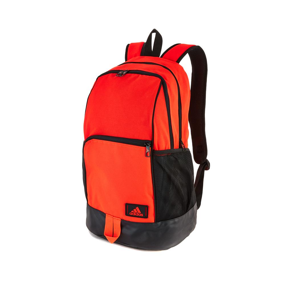 adidas school bags online on sale   OFF33% Discounts ec01cc5441