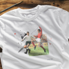 George Cohen Ltd Edition T-shirt