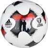 Adidas European Qualifiers Glider Football Sz 5