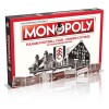 Fulham FC 140 year limited edition Monopoly