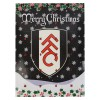 Fulham FC Advent Calendar