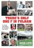 There's only one F in Fulham Book