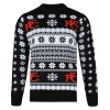 FFC Christmas Jumper