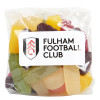 Fulham Wine Gums