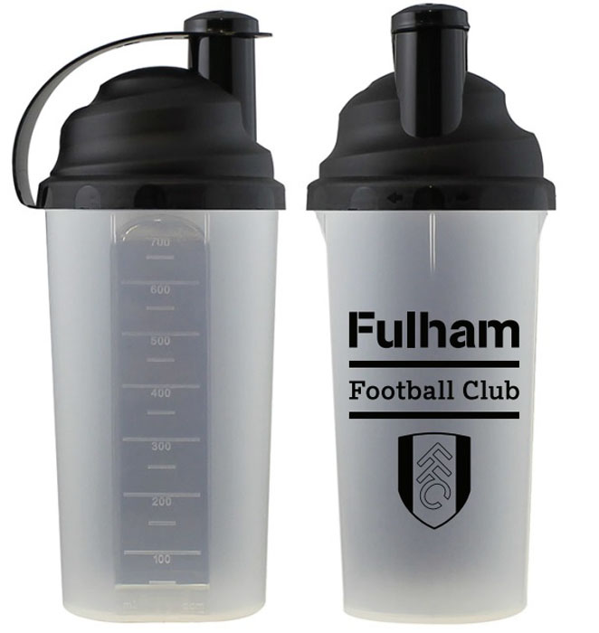 Fulham Protein Shaker