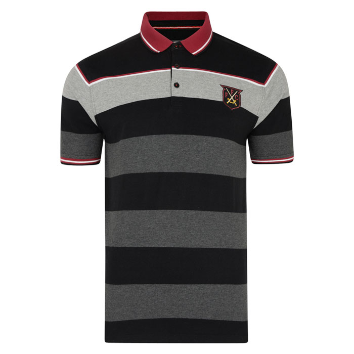 Fulham Heritage Polo
