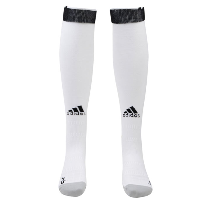 adidas 16/17 Fulham Home Sock Youth