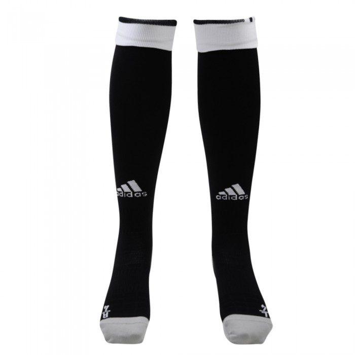 adidas 17/18 Fulham Away Sock Youth