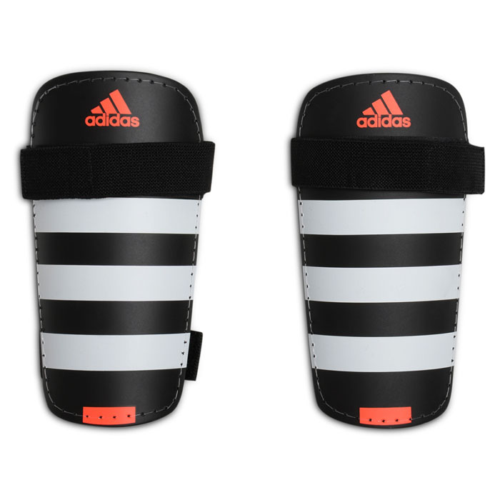 Adidas Everlite Shin Guard