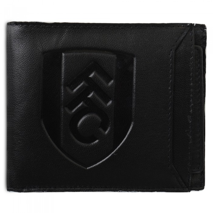 Executive Fulham Wallet