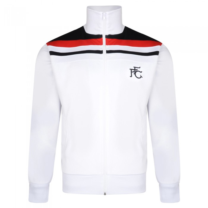 Fulham Terrace Home Track Jacket