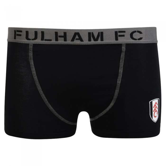 Fulham 2 Pack Trunks Kids