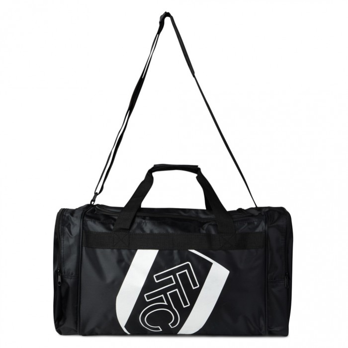 Fulham FC React Holdall