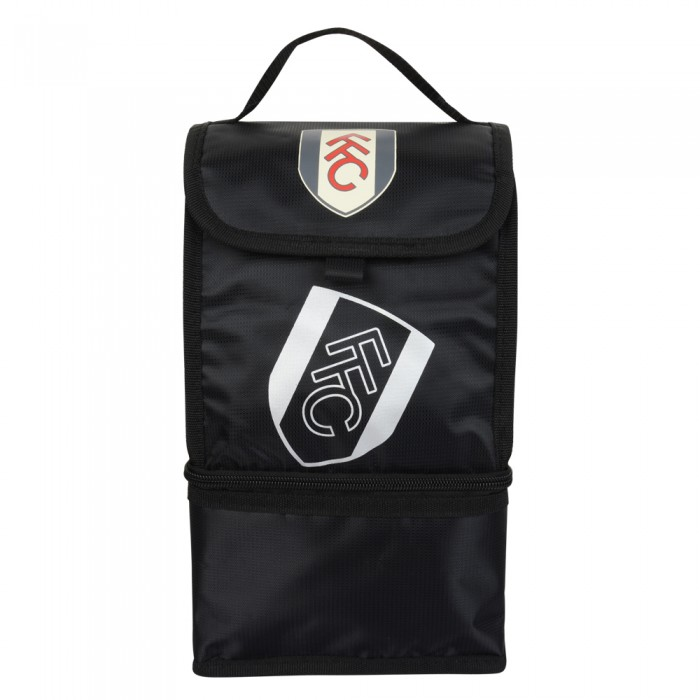 Fulham FC React Lunch Bag