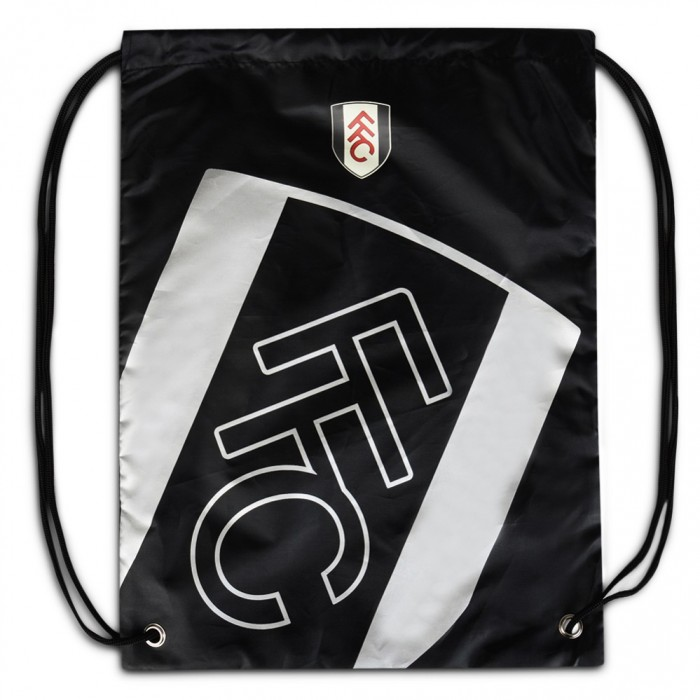 Fulham FC React GymBag