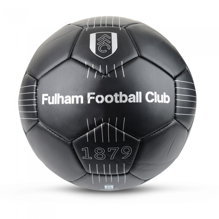 Fulham FC React Football Size 1