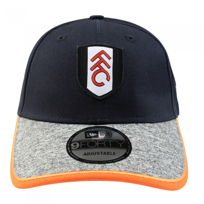 New Era FFC Marl Vize 940