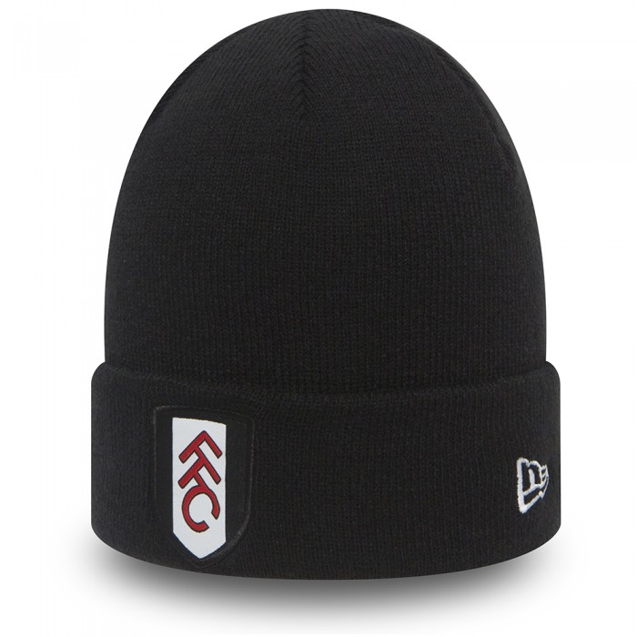 NEW Era essential Cuff Knit Youth