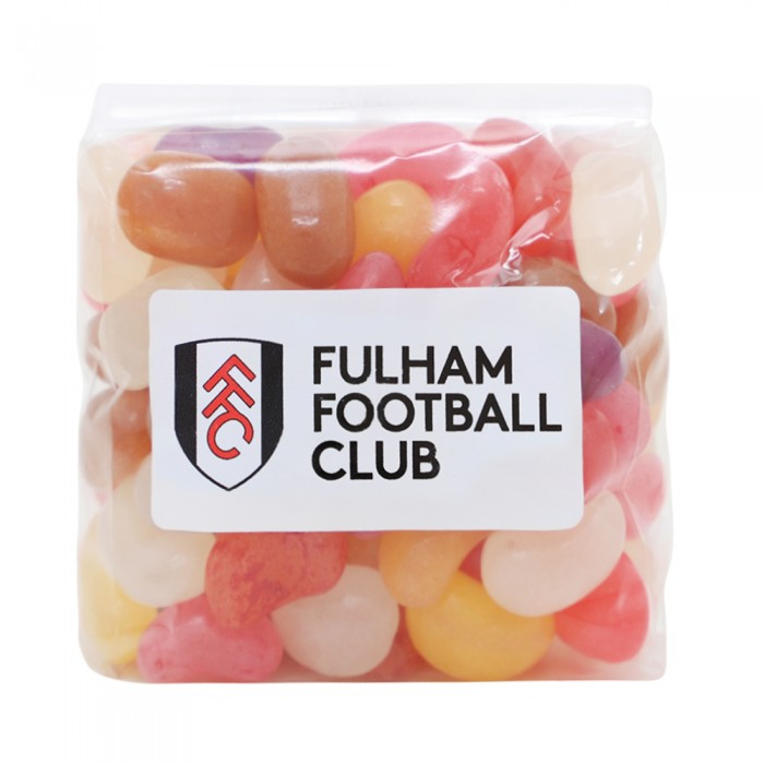 Fulham Jelly Beans
