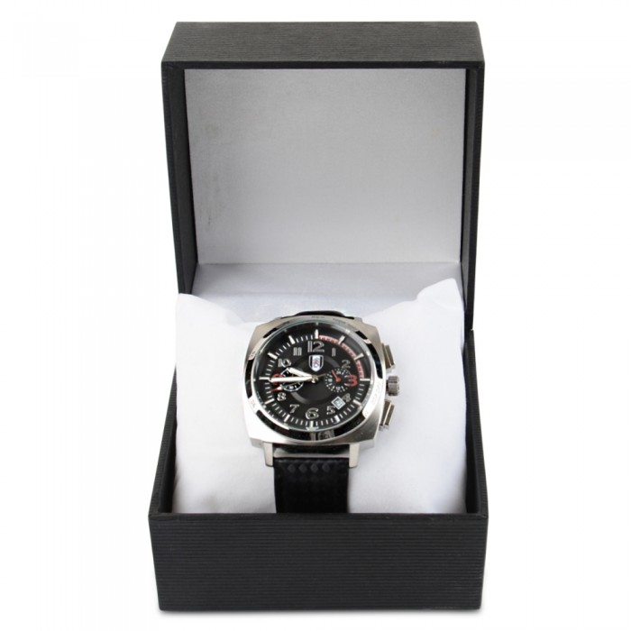 Mens Executive Sports Watch