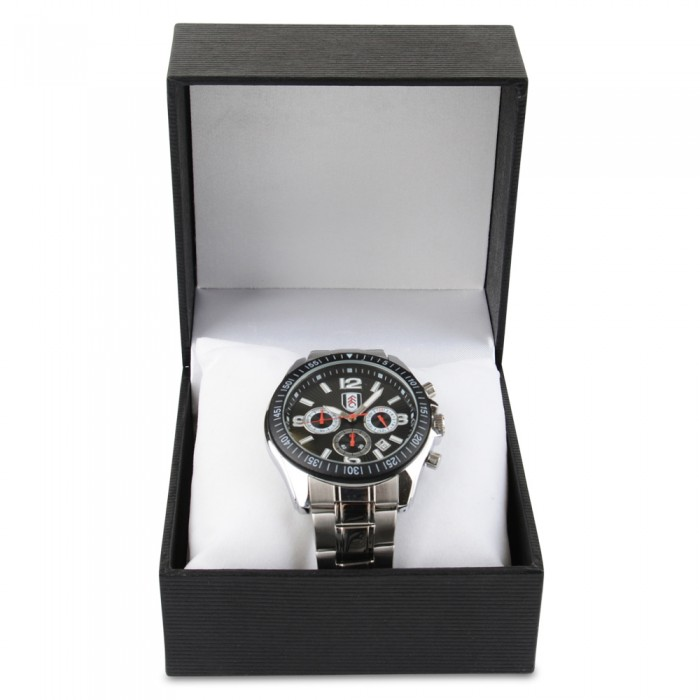 Mens Dress Watch