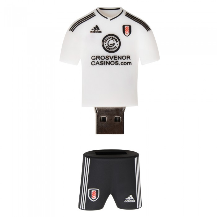 FFC Kit USB flash drive 2GB