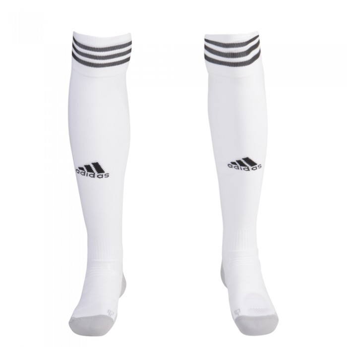 18/19 Fulham Football Club Home Sock Junior