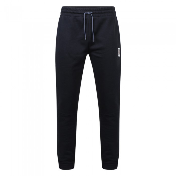 AW18 Slim Fit jogger